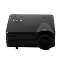 Proyektor Projector Mini Infocus M-88 Termurah