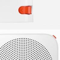 Original Xiaomi Internet Online Radio WIFI Berkualitas
