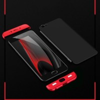 Jual 3in1 360 Degree Slim Fit Case Oppo F1s Casing Unik Murah Murah