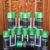 Jual Talas Water Repellent Sprayer X Snapback (New Design/Limited Edition) Murah