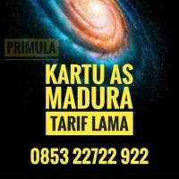 Info Kartu As Madura Tarif Lama Katalog.or.id