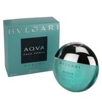 harga Parfum Bvlgari Aqua Marine For Men Edt 100ml Original Tokopedia.com