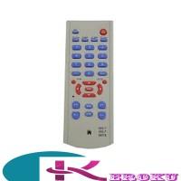 Harga remot tv remote tv china 55l1 55l7 8873 murah   antitipu.com