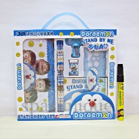 Stationery Doraemon RS-201