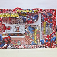 Stationery Spiderman RS-628