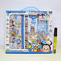Stationery Tsum Tsum RS-201