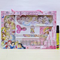 Stationery Princes RS-628