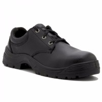 Sepatu Safety Safety Shoes Cheetah 3002 H