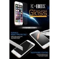 K-Box Tempered Glass Oppo F1 / F1S / F1 PLUS Terbaik