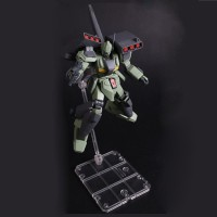High Quality Action Base Display Stand For 1/144 HG/RG Gundam/Figure