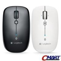 Harga trand logitech m557 bluetooth wireless mouse | Pembandingharga.com