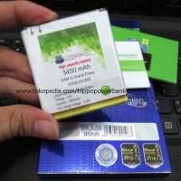 aksesoris hp baterai , batere , batre Hippo Baterai Samsung Galaxy J5