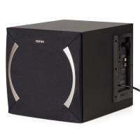 Harga murah edifier xm6pf speaker series | Pembandingharga.com