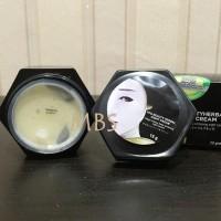 Magic Glossy Cream Original ( Extra Whitening Cream ) Murah