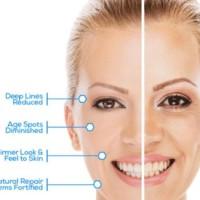 Bellavei In 4 System Pure Rejuvenating Skin Care USA (paket Exlusive)