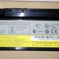 Battery Notebook Lenovo Thinkpad E430 Original