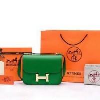HERMES/ merk terlaris/ tas cantik/ tas import/ best seller