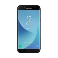 Samsung Galaxy J5 Pro SM-J530 Smartphone - Black [Garansi Resmi]