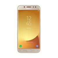 Samsung Galaxy J5 Pro SM-J530 Smartphone - Gold [Garansi Resmi]