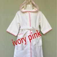 Jual Handuk Kimono 3 Tahun Murah