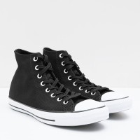 harga Converse Chuck Taylor All Star Canvas Black [original] Tokopedia.com