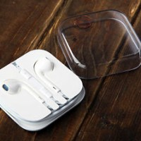 Headset Earpiece for iphone6 iphone 6S plus /iphone 5S