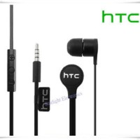 HTC RC E240 Headphones Original In-ear Stress Stereo earpiece f One M7