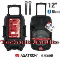 harga Speaker Portable Amplifier Wireless Meeting Tokopedia.com