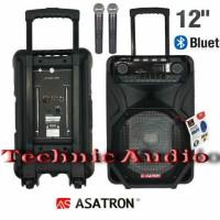 harga Speaker Portable Amplifier Wireless Meeting Bluetooth Tokopedia.com