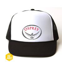 Harga Topi Osprey   Hargano.com