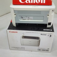 Printer canon LBP 6030