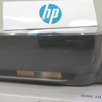 Printer Hp GT 5820 Print Scan Copy Wifi