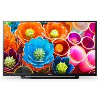 SONY KLV-32R302C 32 Inch LED TV HDMI Usb 32R302C HD Garansi Resmi