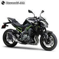 harga Kawasaki Z 900 - Grey Tokopedia.com