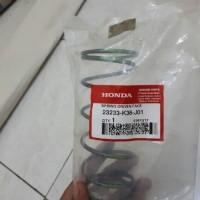 Per cvt pcx 150/vario 150 ORI AHM INDONESIA