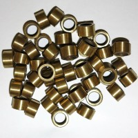 2540. BUSH BEARING CVT 6002 SEMI BRONZE