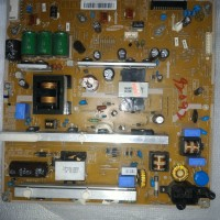 Power Supply TV Plasma Samsung PS43F4000 PS 43F4000 PS-43F4000