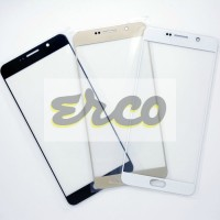 Kaca LCD / Kaca Depan / Outer Glass Samsung Galaxy NOTE 5 N920
