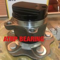 harga Bearing Roda Belakang Nissan New Xtrail T31 Dan Nissan Juke Nis Tokopedia.com