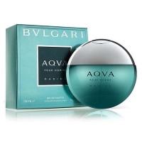 harga Parfum Bvlgari Aqua Marine For Men Edt 100ml Garansi Original Tokopedia.com
