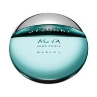 harga Parfum Bvlgari Aqua Marine For Men Edt 15ml Miniatur) Garansi Original Tokopedia.com