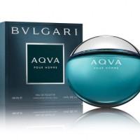 harga Parfum Bvlgari Aqua For Men Edt 100ml Garansi Original Tokopedia.com