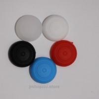 Nintendo Switch joycon analog cap, thumb grip, cover silicon