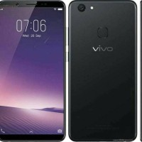 HP VIVO V7+ VIVO V7 PLUS RAM 4 GB / ROM 64 GB NEW- GOLD & BLACK