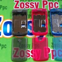 harga Casing Transparan Blackberry Non Keypad Tokopedia.com