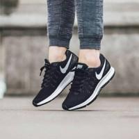 Sepatu Nike Zoom Pegasus Grade Original / Pria Wanita / Voli Badminton