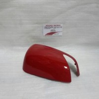cover-tutup-cofer-kover spion mobil HONDA JAZZ RS 2008 sampai 2013