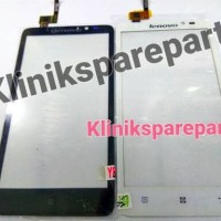 Touchscreen Lenovo S890 Original