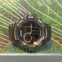 harga Jam Tangan Eiger - 91000 3357 002 Hgasherbrum Tokopedia.com