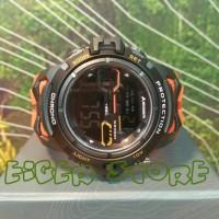 harga Jam Tangan Eiger - 91000 3359 003 Bernese Watch Tokopedia.com